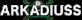 nowe-logo-mobile